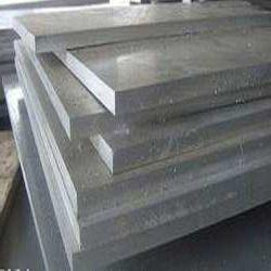 Aluminium Alloy 6082 Plate