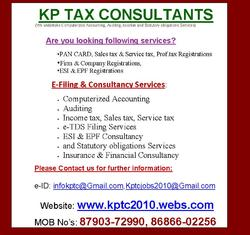 Tax consultant how to be a tax consultant in india how to be a tax consultant in india pictures colourmoves