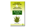 Alocal Lotion