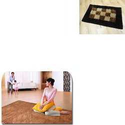 Shag Rugs for Home