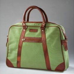 Coloured Laptop Bags