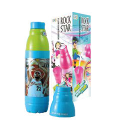 Rock Star 750 Sippers