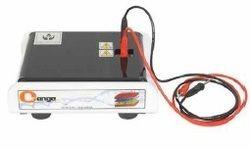 Semi Dry Trans Blot Apparatus