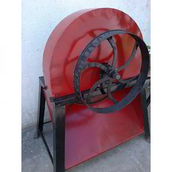 chaff cutter 3 h p with motor