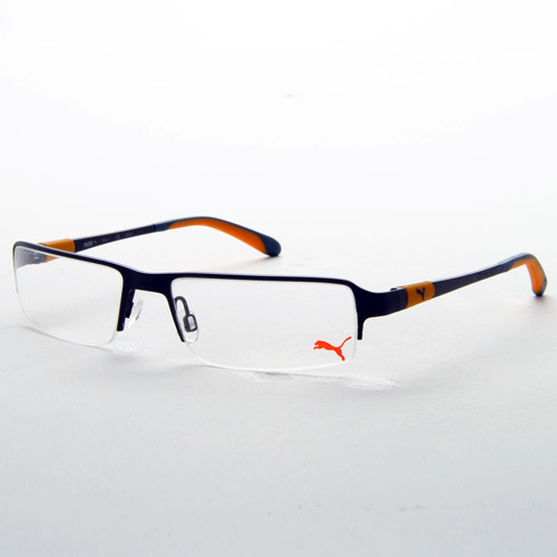 ray ban outlet hrvatska  black metal glasses frame