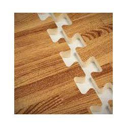 Rubber Floor Coverings