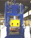 Hydraulic Trimming Presses For Hot Forging Models