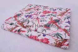 Bird+Paradise+Quilts