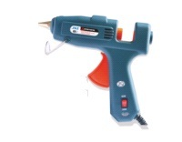 dual power glue guns