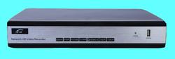 8 Channel Tribrid Video Recorder