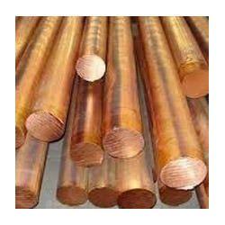 Copper Alloy Pb Grade 2 Tubes