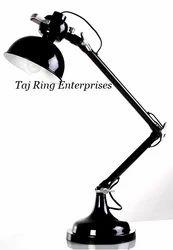 Desktop Study Lamp