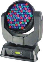 Moving Head LED Light