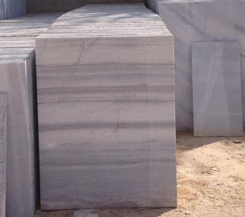 Makrana Dungri Marble Slab