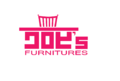 Joy's Furniture's