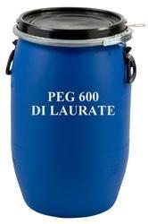 PEG 600 Di Laurate