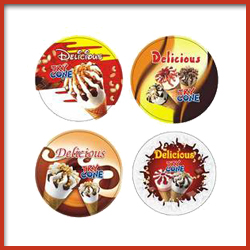 Printed-Paper-Lids-for-Ice-Cream-Cup-Cone