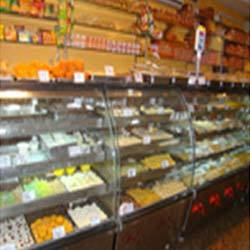Sweet Display Counters Suppliers Manufacturers Amp Dealers