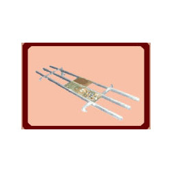PCB Insertion Line
