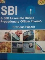 SBI Associate Banks Prev Papers