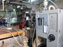 450 Ton Meiki PLC Injection Moulding Machine