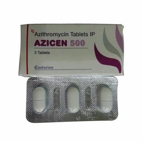 synthroid 300 mcg tablets
