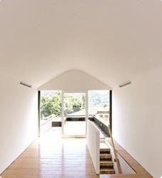 Internal Wall Gypsum Plaster