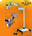 Surgical Microscope (Cold Light)