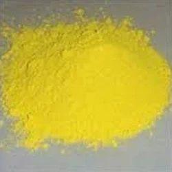 Pigment Lemon Chrome 34