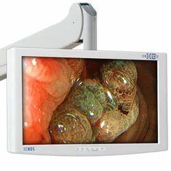 NDS LED Medical Monitor