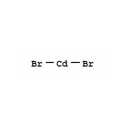Cadmium Bromide