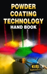 powder coating technology hand book