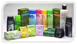 shampoo shampoo with conditioner anti dandruff shampoo