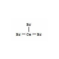 Cerium Bromide