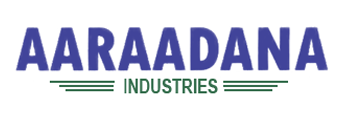 Aaraadana Industries