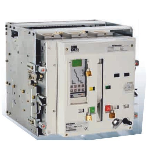 Air Circuit Breaker : Air circuit breakers siemens