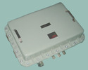 Flame Proof Weather Proof  Control Panel & Enclosure