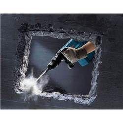 Demolition Hammer 11