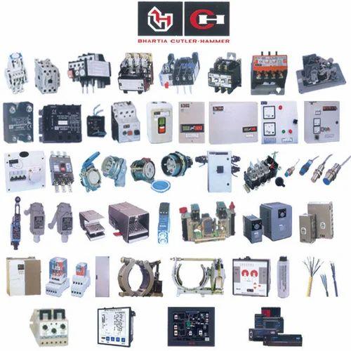 BCH Switchgear