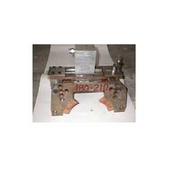 Portable Crankshaft Grinder Machine