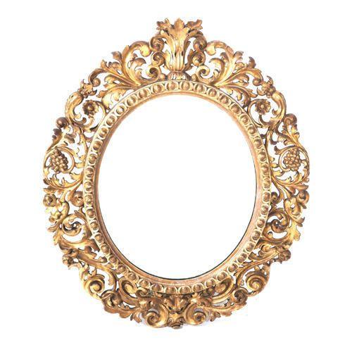 Antique Mirror in Delhi, प्राचीन शीशा, दिल्ली ...