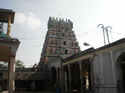 Navagraha Temple Tours Or Nine Planets Temple Tours