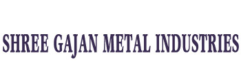 Shree Gajan Metal Industries