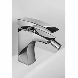 Felisa Single Lever Bidet Mixer