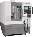 Carver CNC Engraving Machine