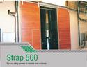 Strap 500