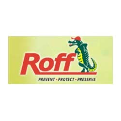 Roff Tiling Solutions