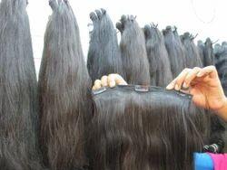 Royal Quality Human Hair