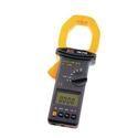 AC Clamp Meter - HTC