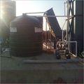 Home Sewage Treatment Plants